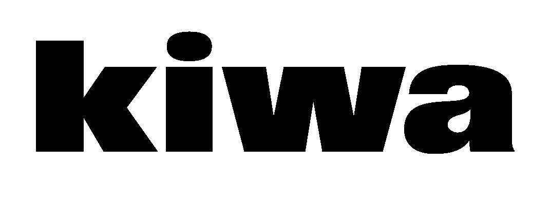 Standaard opgeleverd met Kiwa-certificaat
